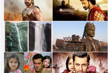 Movie-Masala / Movie-Masala gives you latest gossips and trending affairs in bollywood movies and industry