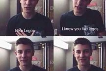 shawn mendes <3