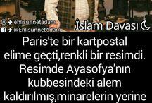 Dr. Semavi EYİCE