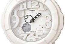 Watches I ❤️ / by Kourtney