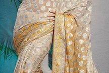 Viscose Saree / Alluring Viscose Sarees are must-haves for  your wardrobe collection. Check out our latest Sarees. Viscose Sarees are easy to maintain and come in vivid colors.