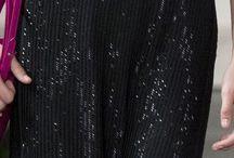 f:Ralph Lauren