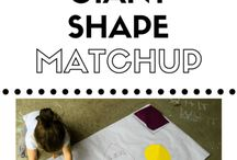 Shape Unit