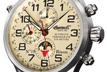Ingersoll Watches - mens watches, accessories and other luxury pins / Our collection of Ingersoll watch related pins. Here you will find all types of watches such as chronograph, automatic, mechanical, steel, leather etc. Also any fashion and accessories we feel is related to this brand.