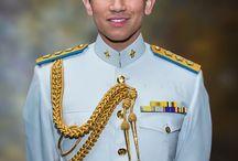 Prince Mateen