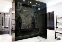 cool house ideas:P