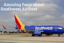 Do You Know Airlines Facts