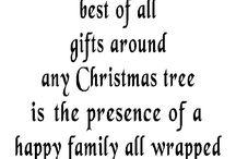 Kerstquotes