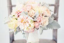 Wedding: Flowers