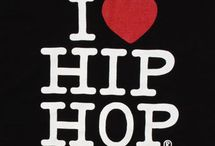 Hip Hop/ Rap / I ❤️ Hip Hop and Rap Music! Enough Said!  / by Tammy Selvey Selvey