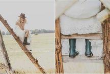 Edyta Kieliańska I Studio EK / wedding photography, wedding session, Bride, Photography