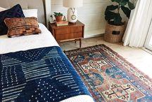 bedrooms :)