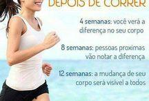 fitnesss