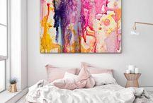 Bedroom ♡