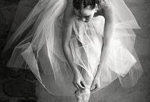 Ballet Grounds