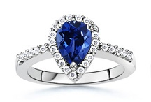 Lab Created Sapphire Jewelry / #lab-sapphire, #created-sapphire,#man-made, #cheap-sapphire, #Lab Created Sapphire Jewelry, #Lab Sapphire Jewelry, #Created Sapphire Jewelry, #Lab Sapphire rings, #Lab Sapphire Earrings, #Lab Sapphire Pendants