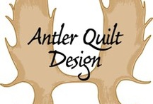 Treasure Chest of Images / by Doug Leko for Antler Quilt Design