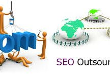 SEO Freelancer India / SEO Freelancer India is in Noida, India based SEO offering World Wide Search Engine Optimization and Internet Marketing Services. SEO Services guarantee top 10 search engine ranking in all major search engines like Google, Yahoo and MSN etc.