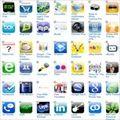 Educational Apps/Sites / by Kim Scott Melchert