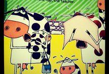 Bir's Homeschool