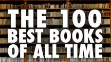 Book Recommendations/Best Book Lists / books, book, book recommendations, genre, genre recommendations, reading, reading lists