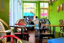 Café Madalena