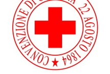 Red Cross and Red Crescent