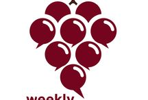 Weekly Wine Show Podcast / Posted Episodes