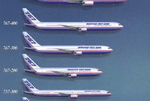 Planes / Part one of the name of our network- Planes.