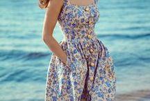 φουστες φορεματα καλοκαιρινα