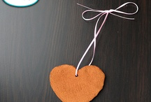 Things to Try~Crafts