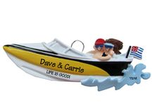 Great gift ideas for those who love Boating / gift ideas for boat owners #boating #giftideas #christmasgifts #boatinggifts