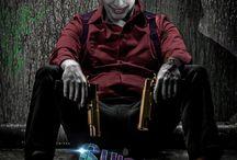 Joker♡♡