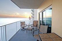 Travel - Gulf Shores