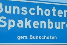 Bunschoten-Spakenburg