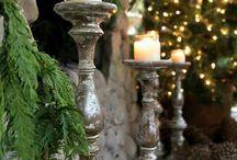 La magia dei candelabri ⭐⭐⭐