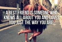 Best Friend !