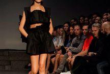 Mercedes Benz Prague Fashion WEEKend / MBPFW