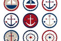 Námořnická oslava