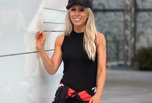 @CourtneyBentley_Instagram / Courtney Bentley Instagram Updates. Follow her for life coaching, health coaching and wellness tips.   http://www.instagram.com/courtneybentley_