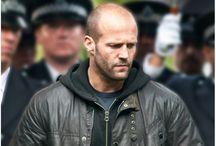 Blitz 2011 Film Jason Statham Jackets / Blitz is a 2011 British crime film directed by Elliott Lester and starring Jason Statham, Paddy Considine, Aidan Gillen and David Morrissey.