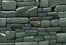 Helpful building blocks