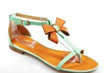 Bloggers - shoes stylissmo.pl