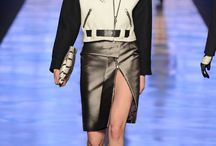 Fall 2013 trends / by Adriano Portorreal