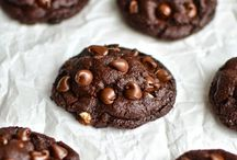 Food {Cookies}