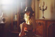 photo inspirations / by Kimberly