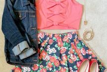 Diors fashion