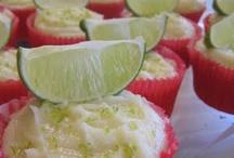 tasty Treats / by Angela the REALTOR®