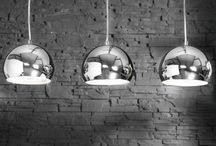 Hanglampen verlichting / Koop online de mooiste hanglampen