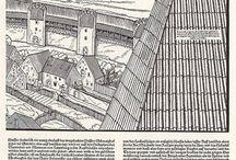 Hans Mielich / German miniaturist, 1516-1573